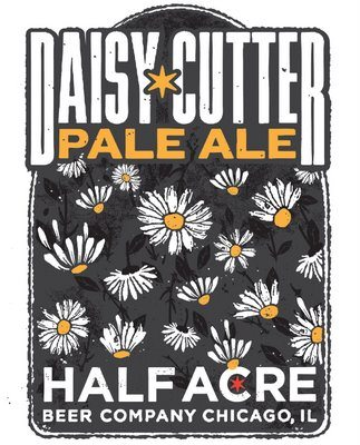 half-acre-daisy-cutter-pale-ale