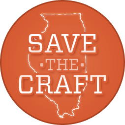 Save the Craft