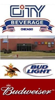 CITY BEV beverage_chicago
