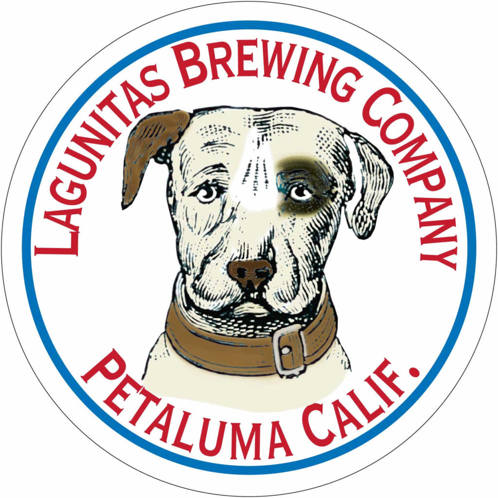 Lagunitas Chicago Tap Room