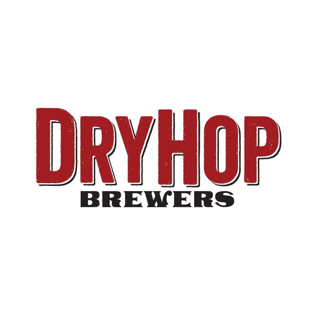 Crafty Beer Collaborations