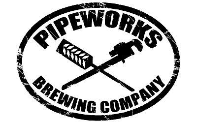 pipeworkslogo