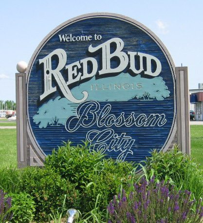 Red Bud Sign Final