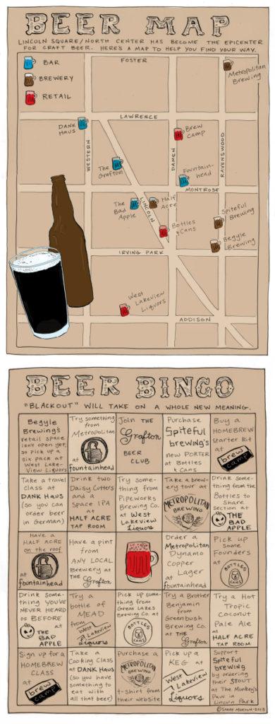 beer-map-bingo_v3