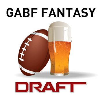 draft-mag-GABF-fantasy-draft