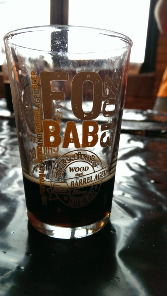 fobab in photos because words are hard guys drinking beer
