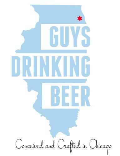 Beer Logo_FontChange