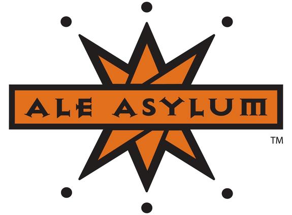 ale-asylum