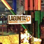 Lagunitas Chicago First Look