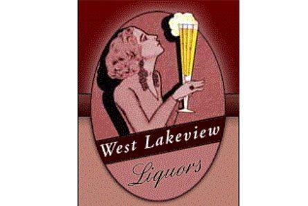 west-lakeview-liquors