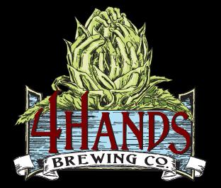 4hands