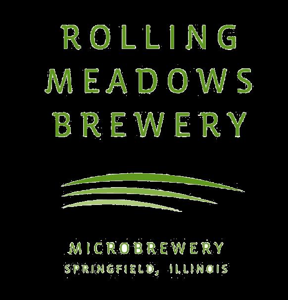 rollingmeadows