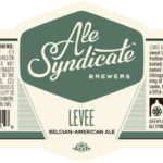 Ale Syndicate Levee