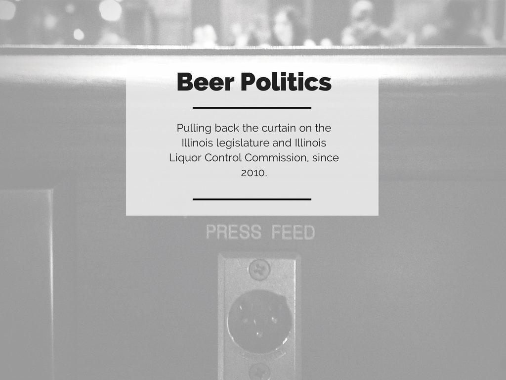 beerpolitics2