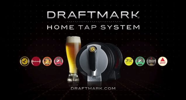 draftmark offerings