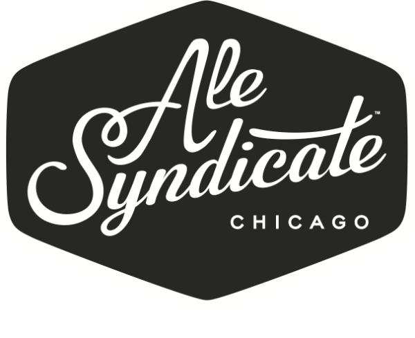 Ale Syndicate Logo