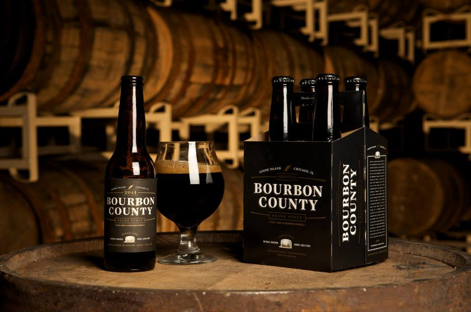 bourbon county black single men As with the business world, haute cuisine, and the united states congress, whiskey distilling is a game long dominated by men it's a fact cheryl lins, owner, distiller, and distributor at delaware phoenix distillery , makes no bones about.