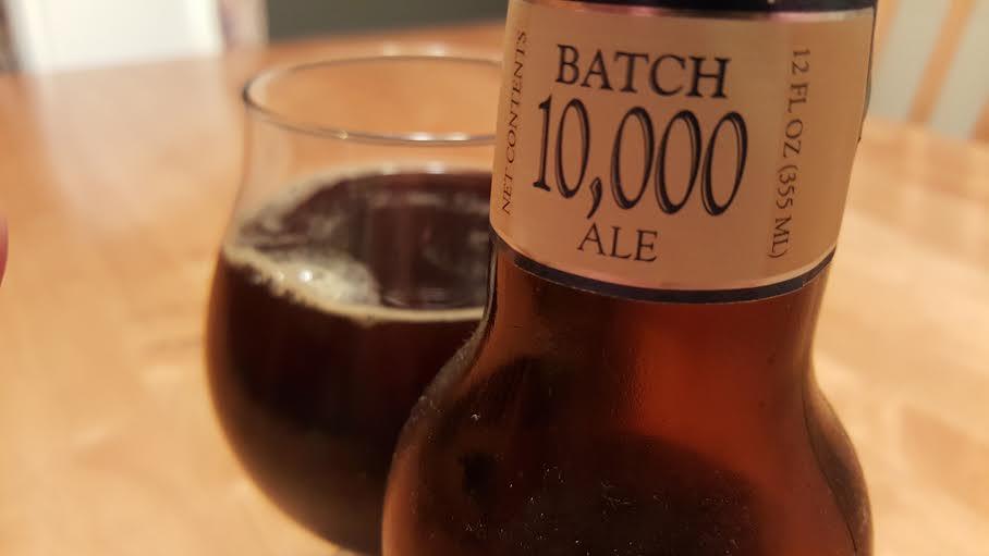 batch10k5