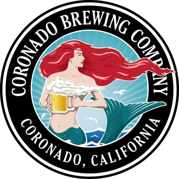 Coronado-Brewing-Logo