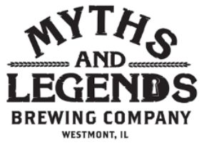Urban Legend Brewing Company Becomes Myths And Legends   GDB