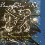 03 band of bohemia constellations kiss