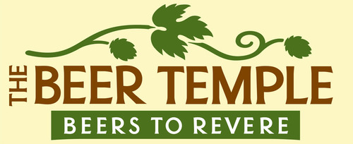 Beer Temple Taproom Executive Summary
