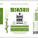 Downhome_BREWERYversion_Saison_Final