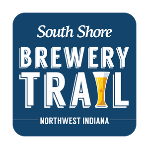 Northwest Indiana Brewery App