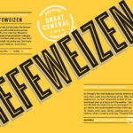 03 great central hefeweizen