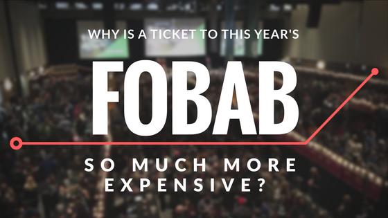 2017 fobab ticket